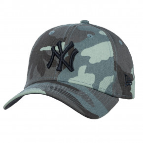 Go to the product Cap New Era New York Yankees 9Forty C.e. sky camo 2019