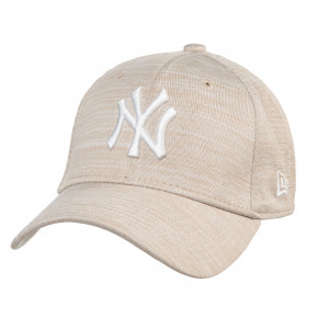 Go to the product Cap New Era New York Yankees 9Forty Engineer stone white 2018
