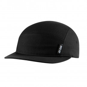 Go to the product Cap Nike SB Aw84 black 2020