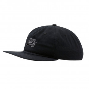Go to the product Cap Nike SB Pro black/anthracite/black 2020