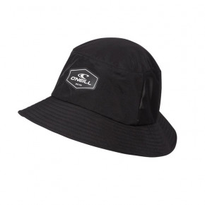 Go to the product Hat O'Neill Bucket black out 2020