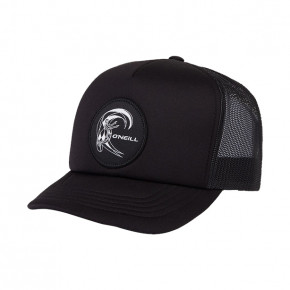Go to the product Cap O'Neill Trucker black out 2019