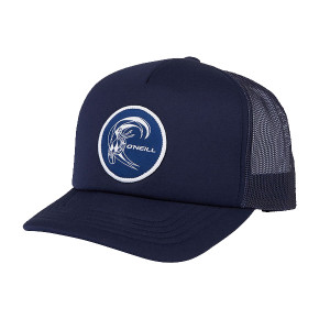 Go to the product Cap O'Neill Trucker ink blue 2019