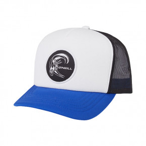 Go to the product Cap O'Neill Trucker super white 2019