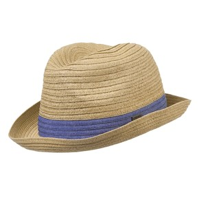 Go to the product Hat O'Neill Venice Fedora chino beige 2017
