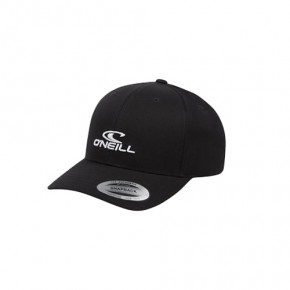 Go to the product Cap O'Neill Wave black out 2020