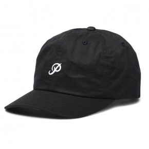 Go to the product Cap Primitive Mini Classic P Dad Hat black 2018