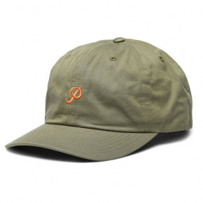 Go to the product Cap Primitive Mini Classic P Dad Hat olive 2018