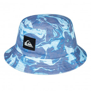 Go to the product Hat Quiksilver Youth Fun Wizard bright cobalt 2018