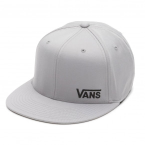 Go to the product Cap Vans Splitz frost grey 2018