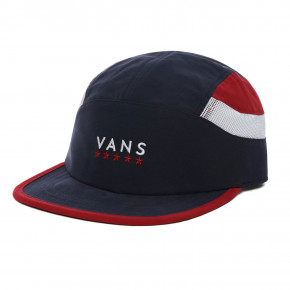 Go to the product Cap Vans Victory Camper dress blues 2020