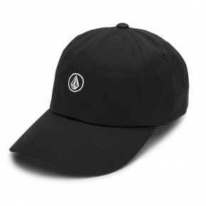 Go to the product Cap Volcom Circle Stone Dad black 2020