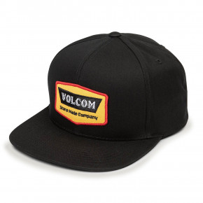 Go to the product Cap Volcom Cresticle yellow 2019