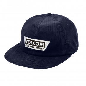 Go to the product Cap Volcom Decept Hat navy 2020