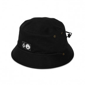 Go to the product Volcom MCBL X VLCM Bucket black 2020