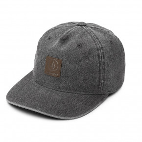Go to the product Cap Volcom Old Mill black 2020