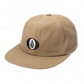 Go to the product Cap Volcom Stone O beige 2020
