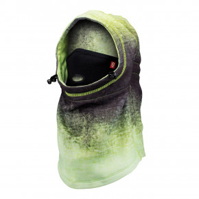 Go to the product Balaclava Airhole Airhood Polar dip dye 2018/2019