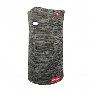 Go to the product Balaclava Airhole Waffle Fleece tech grey 2020/2021