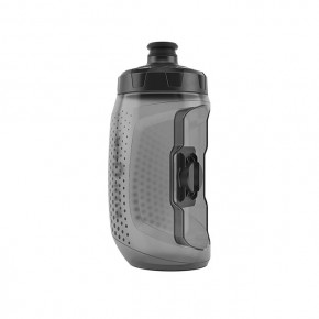 Go to the product Fidlock Bottle Twist 450 dark 2020