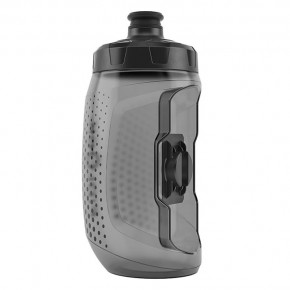 Przejść do produktu Butelka Fidlock Bottle Twist 450 transparent black 2019