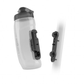 Go to the product Component Fidlock Bottle Twist 590 Set clear 2020