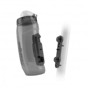Go to the product Component Fidlock Bottle Twist 590 Set dark 2020