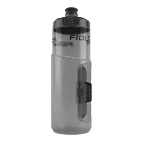 Go to the product Fidlock Bottle Twist 600 dark 2020