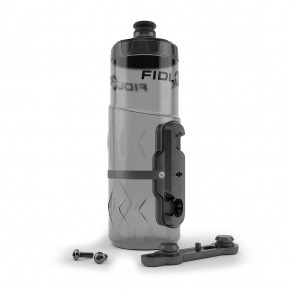 Go to the product Component Fidlock Bottle Twist 600 Set dark 2020