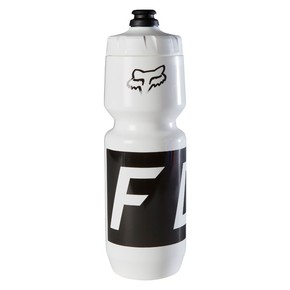 Przejść do produktu Butelka Fox 26 Oz Purist Moth Bottle white 2017
