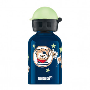 Przejść do produktu Butelka Sigg Disney little pirates 0,3l