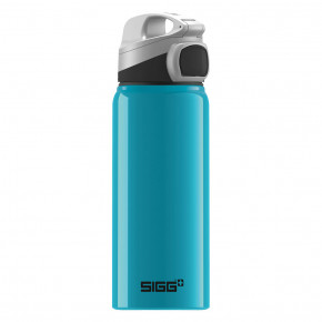 Go to the product Bottle Sigg Miracle waterfall 0,6l