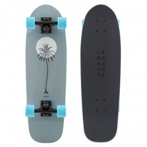 Go to the product Longboard Landyachtz Dinghy Blunt UV Sun 2020