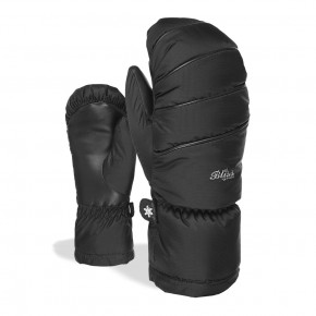 Go to the product Gloves Level Bliss Pandora Mitt black 2019/2020