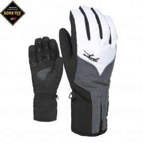 Go to the product Gloves Level Liberty W Gore-Tex black/grey 2020/2021