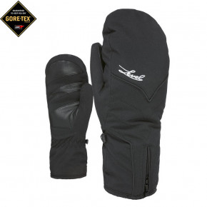 Go to the product Gloves Level Liberty W Mitt Gore-Tex black 2020/2021