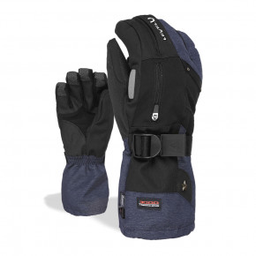 Go to the product Gloves Level Star ninja navy 2019/2020