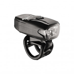 Go to the product Lezyne KTV Drive Front black 2020