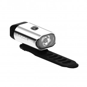Go to the product Lezyne Mini Drive 400XL polish 2020