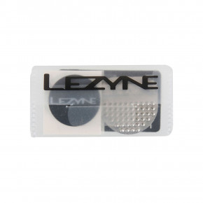 Go to the product Lezyne Smart Kit clear