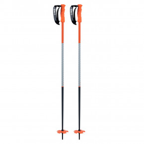 Go to the product Line Grip Stick orange crush 2020/2021