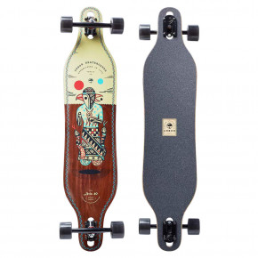 Go to the product Longboard Arbor Axis Hablak Ac 2019