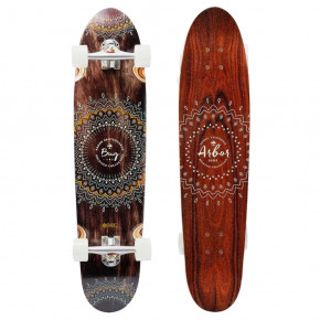 Go to the product Longboard Arbor Bug B4BC SC 2020