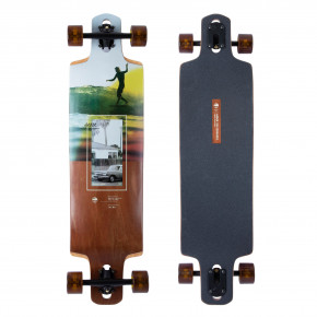 Go to the product Longboard Arbor Dropcruiser Photo Collection 2020
