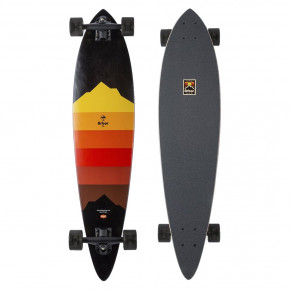 Go to the product Longboard Arbor Fish AC 2020