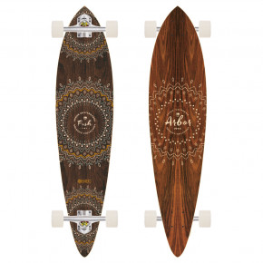 Go to the product Longboard Arbor Fish SC 2018