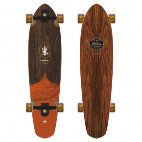 Go to the product Longboard Arbor Mission GS 2018