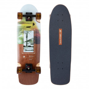 Go to the product Longboard Arbor Pilsner Photo Collection 2020
