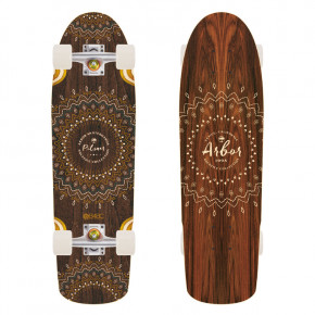 Go to the product Longboard Arbor Pilsner SC 2018