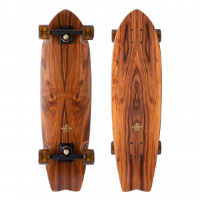 Go to the product Longboard Arbor Sizzler Fs 2020